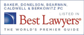 Frank L. Watson Jr. - Listed in The Best Lawyers in America® since 1995 in the area of Corporate Law