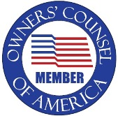 Member - Owners' Counsel of America