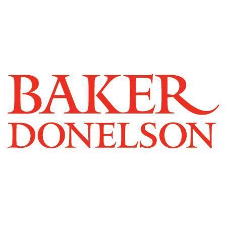 Immigration | Baker Donelson