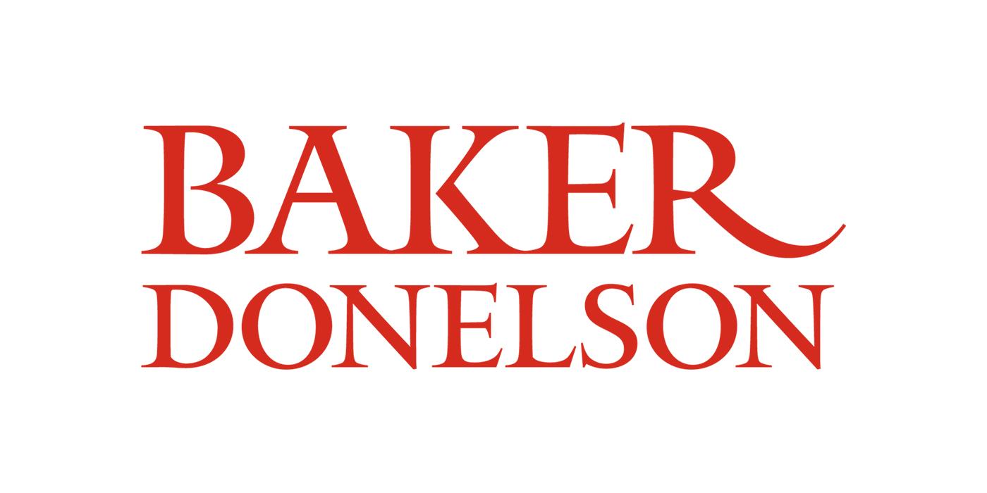 Baker Donelson Bearman Caldwell Berkowitz Pc