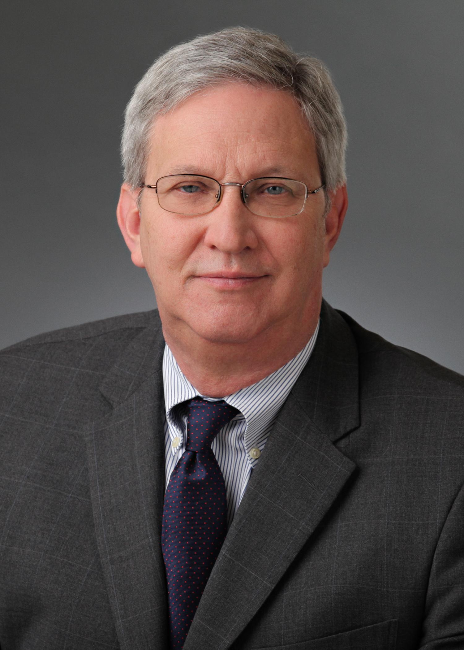 Gary A  Barnes   Baker Donelson