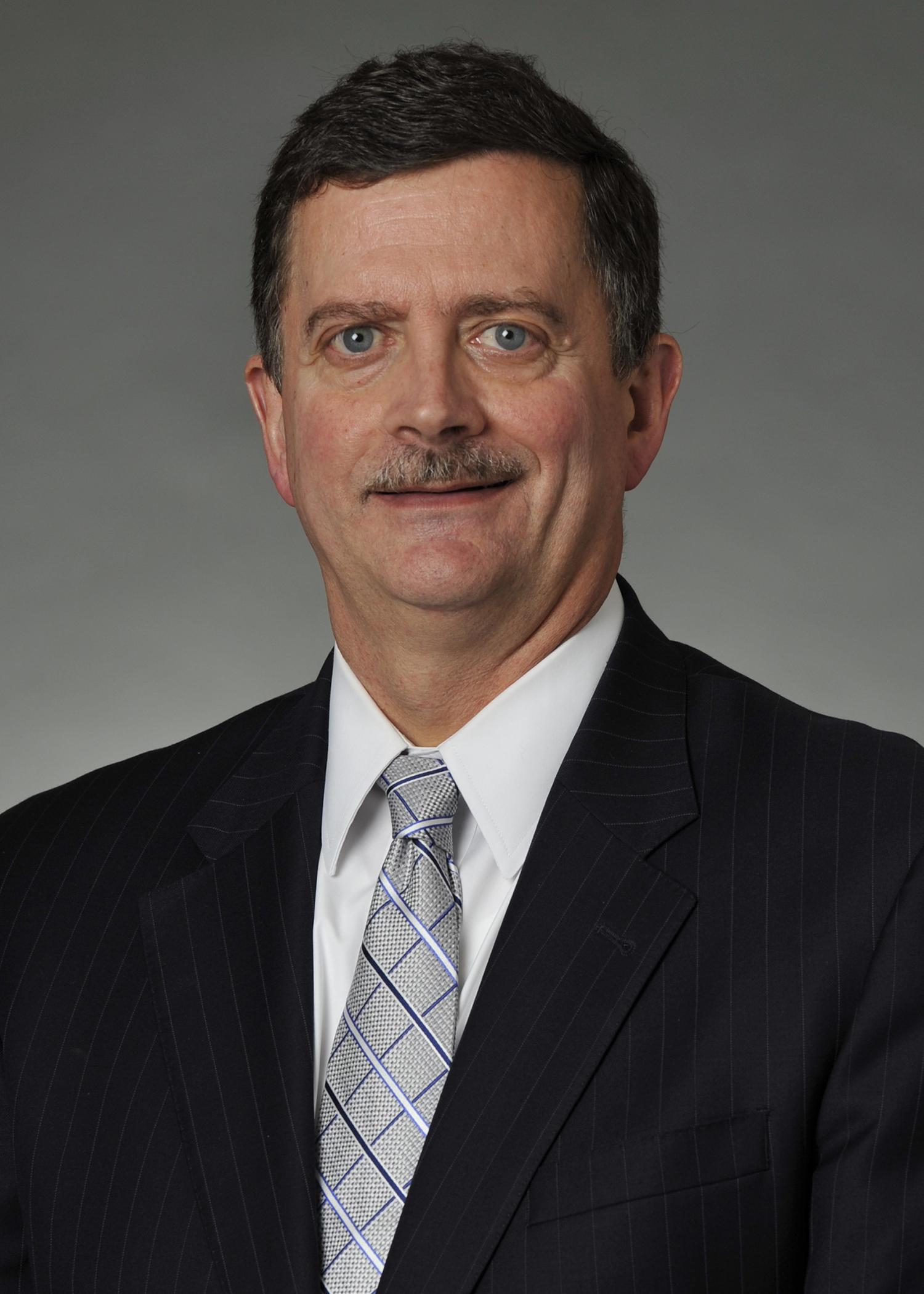 S Craig Holden Baker Donelson