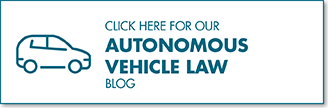 Click here to read Baker Donelson's Autonomous Vehicle Law blog.