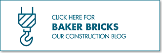 Click here to read Baker Donelson's Construction Blog